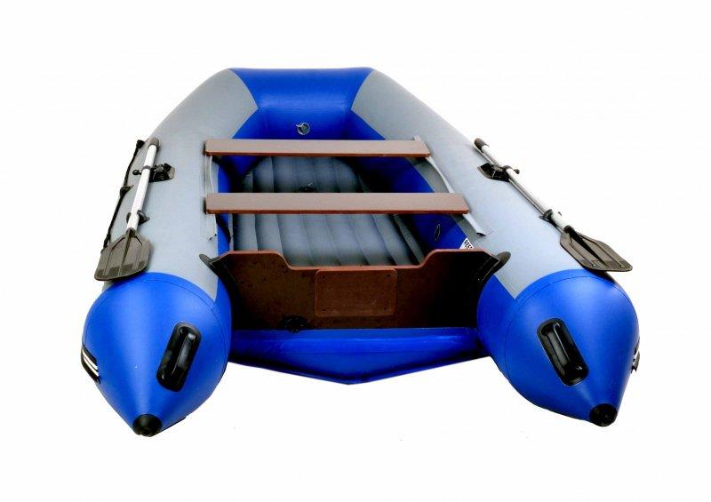 все сайты лодок пвх